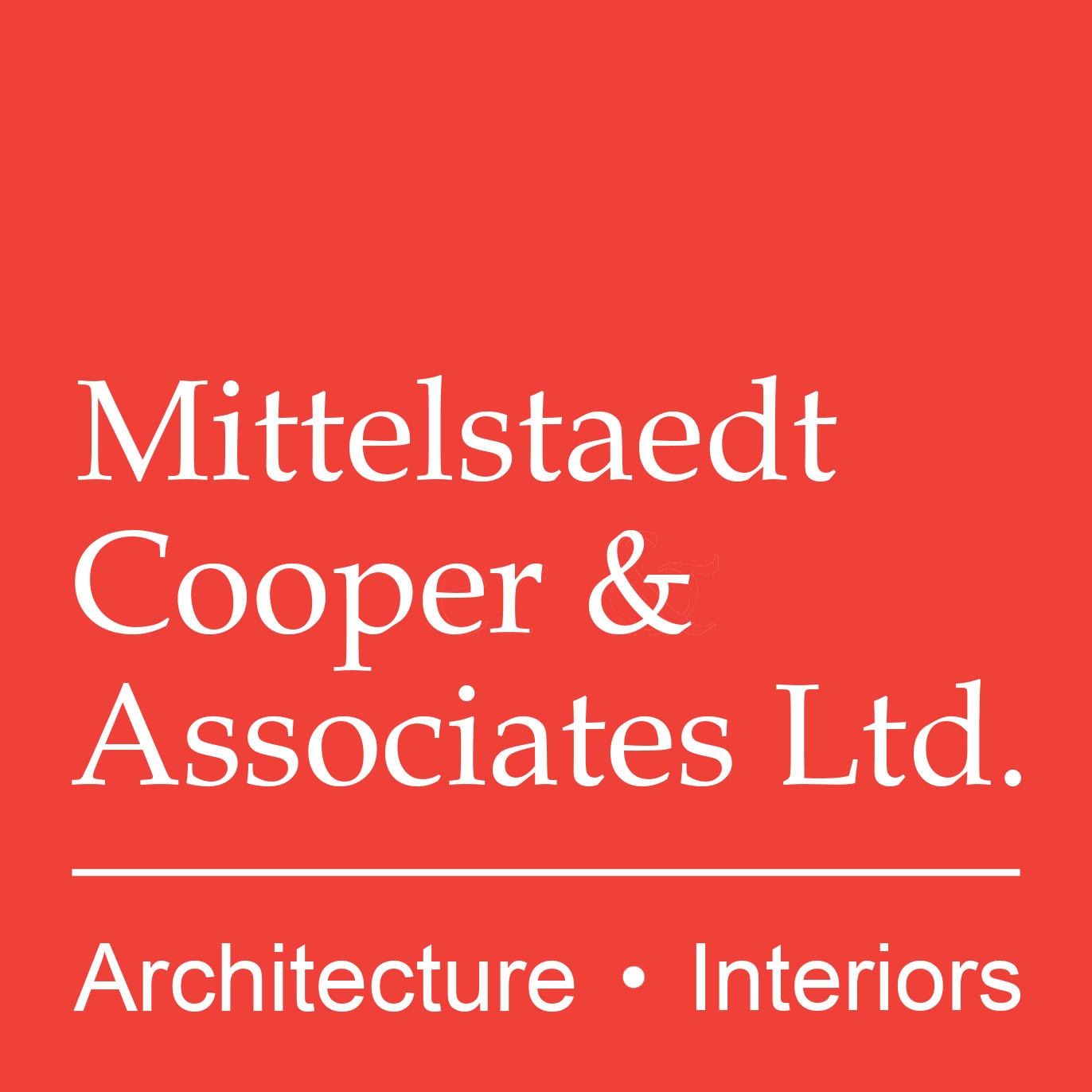 Architecture & Interiors-Mittelstaedt Cooper & Associates,Phoenix